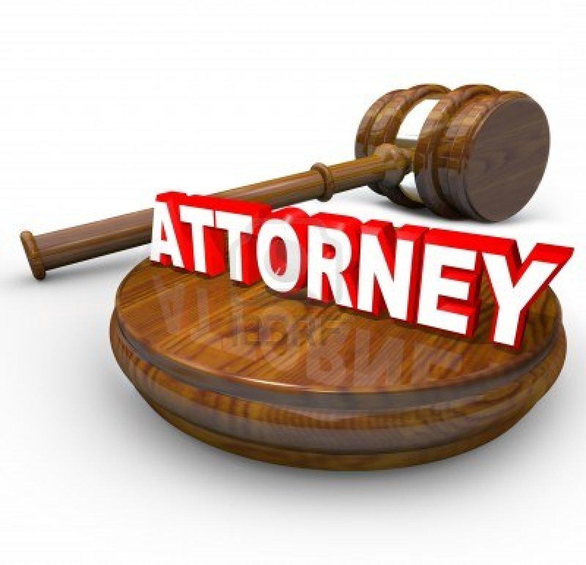 Auto Accident Attorney San Diego CA
